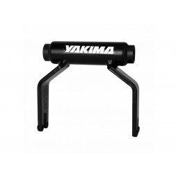 15 mm x 110 mm Fork Adapter