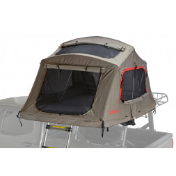 SkyRise HD Tent – Mediana